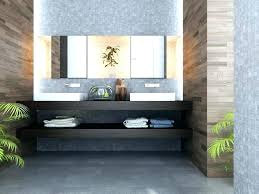 Affordable modern small bathroom vanities ideas Mirrors Modern Bathroom Vanities Ikea Vanity Bathrooms Design Affordable Sink Home Improvement Ideas Diy Traba Homes Modern Bathroom Vanities Ikea Ideas House Pages Beautiful