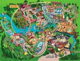 busch gardens tickets. Busch Gardens Florida Stunning Tickets Best Family Attractions Tips Resident Hotels