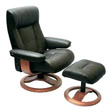 fascinating recliner chairs under 100 who recliner chairs under 100