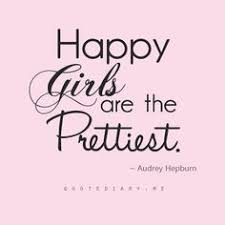 Quote On Girl Beauty Best of Beauty Quotes For Girls Beauty Quotes Girls Promotion Be Your