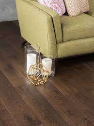 Friendship White Oak Engineered Hardwood Flooring GoHaus