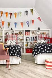250 Kids Rooms Ideas Kids Bedroom Kids Room Room