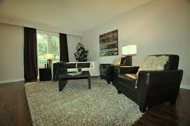 Carpet Design amazing cheap carpet lowes Carpet Sales Near Me