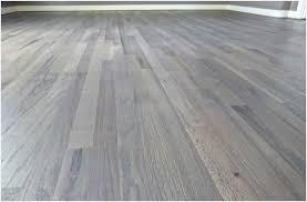 grey wash wood. Grey Wash Wood Floors Incredible Contactmpow Interiors 1