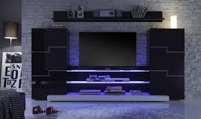 Small Picture Tv Wall Units For Small Living Room Modern House