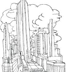 Lazy Town Coloring Pages City Coloring Pages In Addition To Cute