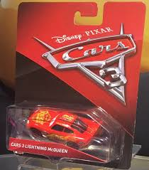 here s all the pictures we ve seen from the toy fair so far