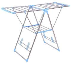 Ohuhu Premium Quality Heavy Duty Gullwing Drying Rack