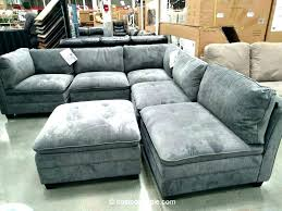 sectional leather furniture at sofa medium size of couches couch costco canada