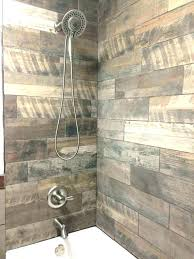 diy shower walls shower wall ideas shower surround ideas shower wall ideas best shower surround ideas