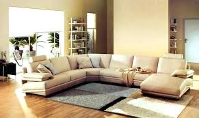brown sofa decor living room with dark leather couch ideas astonishing design sectional decorating li