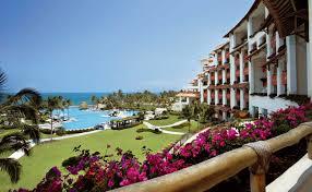 blue chair puerto vallarta. Grand Velas All Suites \u0026 Spa Resort Blue Chair Puerto Vallarta