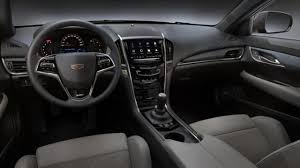 2018 cadillac ats v. fine 2018 interior photos with 2018 cadillac ats v