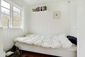 Small Picture 463sf Tiny House with All White Interior for Sale in Denmark