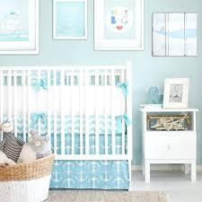 aqua crib skirt happy sailor aqua crib bedding set aqua crib skirt canada