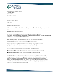 Maternity Leave Letter Resume Cover Letter Example