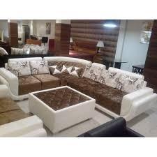 furniture design sofa. Beautiful Sofa 6 Seater L Shape Sofa Set Throughout Furniture Design R