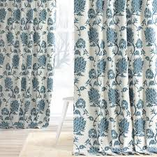 Buy Floral Curtains & Drapes Online at Overstock   Our Best Window  Treatments Deals