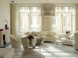 beige furniture. Living Beige Furniture