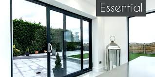 aluminium sliding doors aluminium sliding doors john knight glass aluminium sliding doors for in gauteng aluminium sliding doors