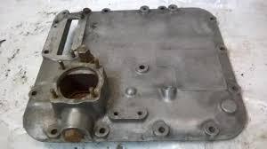 mwm akd 112 ersatzteile motor fendt fahr güldner kramer in lichtenfels