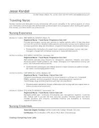 Example Of Resume Objective Statements In General Objective Statements On Resume Englishor Com