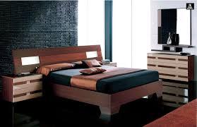 modern queen bedroom sets. Modren Bedroom Contemporary Modern King Bedroom Sets For Queen U
