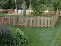 4 ft picket fence. 4 ft picket fence f
