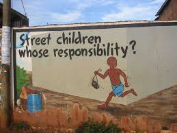 street children essay street children fight slavery now the  street children fight slavery now street children