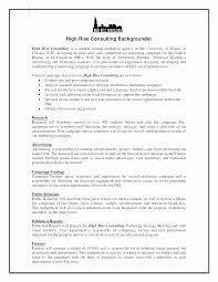 Fingerprint Specialist Sample Resume Interesting Resume Sample Onjectives For Fbi Impressive Fbi Resume Resume Ideas