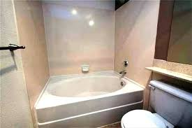 corner garden bathtub bathtubs garden bathtubs for manufactured homes mobile home garden tubs mobile home