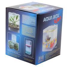 """<b>Аквариумы</b>, тумбы - <b>Аквариум</b> АА-<b>Aquarium</b> 1212AA """"Aqua Box ..."""