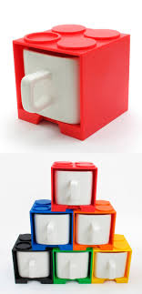 Lego Accessories For Bedroom 17 Best Images About Lego Home Decor On Pinterest Lego Building