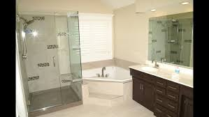 bathroom outstanding small renovation ideas corner
