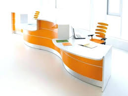 Office Desk Decoration Full Size Of How To Spruce Up Your Office