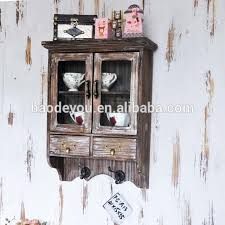 french style kitchen wall cabinet. indoor french style decorative kitchen wall cabinet
