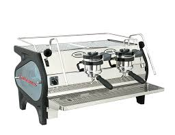 Turkish coffee machine from beko and arzum okka to prepare traditional turkish selamlique mehmet efendi coffee in 2 minutes with thick foam and rich aroma. Strada Ep La Marzocco