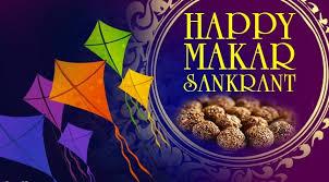 Image result for Makar sankranti image