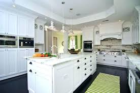 white cabinets with bronze hardware white cabinets with oil rubbed bronze hardware gorgeous kitchen shaker accented