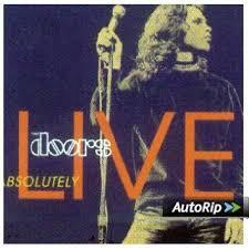 <b>Absolutely</b> Live - <b>The Doors</b>: Amazon.de: Musik