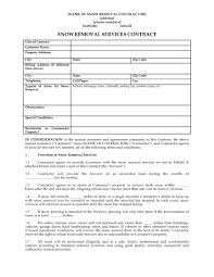 Contract Release Form Contract Research And Planning Mnoficzer Location Release Form 23