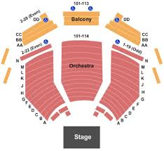 Grand Sierra Theater Seating Chart 70 Reasonable Old Globe Theater Seating Chart