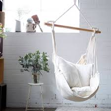 hanging chairs for bedrooms. Hanging Chairs For Bedrooms Kids Swing Chair Bedroom Furniture Bed A