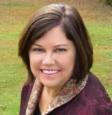 Paula Johnson, Richmond, VA Real Estate Manager - RE/MAX Commonwealth