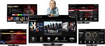 Hybrid-TV-Box.-2 – Real Star TV