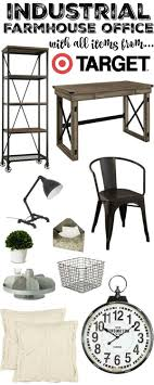 Best 25+ Industrial office chairs ideas on Pinterest | Rustic ...