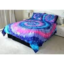 full size of tie dyed quilt cover australia tie dye duvet cover queen tie dyed quilt