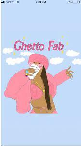 Black Hot Girl Aesthetic Wallpaper ...
