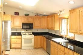 kitchen kitchen track lighting vaulted ceiling. Kitchen Lighting For Vaulted Ceilings Ceiling Track .