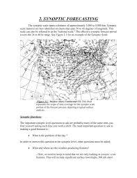 2_synoptic_meteorolo